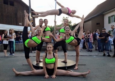 NouvellestenuesAcropolejuin2015